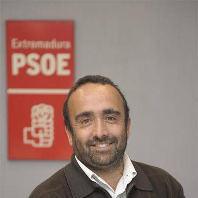 Miguel Ángel Morales: Lucharemos para que el PP no apruebe SU reforma de la Ley Local
