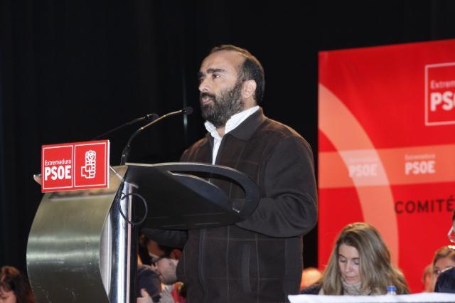 Miguel Ángel Morales: El Comité Provincial, una apuesta para generar ideas