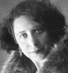 Grandes Figuras del Socialismo Español: Margarita Nelken