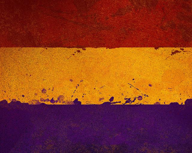 Miguel Ángel Morales: Ser Socialista hoy es ser Republicano