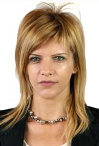 Maria_Isabel_Moreno_Duque Maria_Isabel_Moreno_Duque - Maria_Isabel_Moreno_Duque