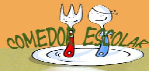 El psoe propone la apertura de comedores escolares en for Plan de comedor escolar