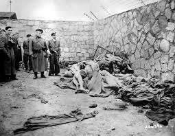 «Rescatando la Memoria», represaliados españoles en Mauthausen