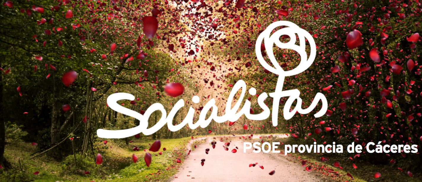II Jornada de Historia Socialista en Ahigal