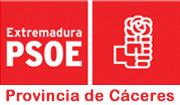 PSOE Caceres
