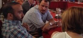 """Miguel Ángel Morales: """"El ritmo de ejecución de la Diputación provincial provoca desempleo"""""""