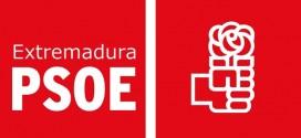 Toda la información sobre las Elecciones Primarias del PSOE y los modelos de avales