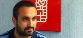 Eduardo Béjar: Lila, la igualdad transformadora