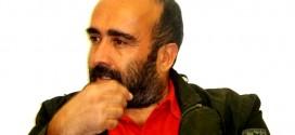 Miguel Ángel Morales: La igualdad no es una cuestión de banderas