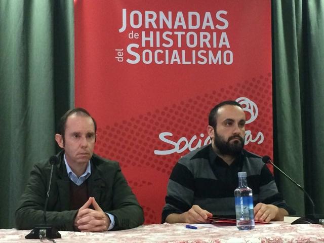 Eduardo Béjar: «Nuestro objetivo es conseguir la felicidad de la gente»