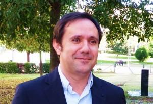 César Ramos