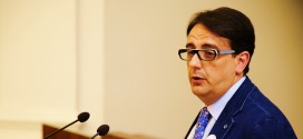 Extremadura apuesta por un Consejo Interterritorial que sea pilar de la cohesión en la sanidad pública