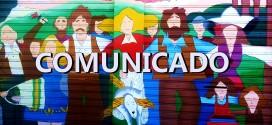 El PSOE de Alcántara critica que el ayuntamiento deba pagar las infracciones de la empresa particular del alcalde
