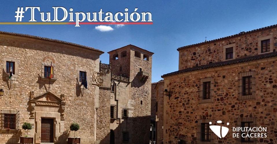 """La evaluación y la motivación, contenido del curso que imparte la Diputación """"para mejorar los servicios a la ciudadanía"""""""