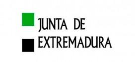 La Junta de Extremadura actualiza el censo de viviendas de Promoción Pública