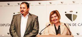 La Diputación publica la segunda convocatoria de créditos a interés 0 para municipios por importe de 2 millones de euros