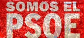 El PSOE afianza su liderazgo en la provincia de Cáceres ganando en 191 localidades