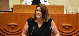 El PP no sacó adelante ni un solo Plan de Regadío en sus cuatro años de gobierno en Extremadura