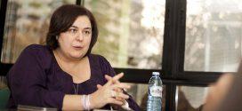 La Junta diseña un plan de formación profesionalizada para el sector de la olivicultura extremeña