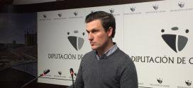 El alcalde de Coria miente y tapa su incompetencia con un Centro de Día que a la Diputación no le consta
