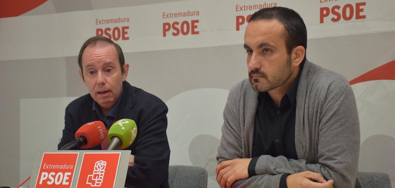 La V Jornada de Historia del Socialismo rendirá homenaje a Ramón Rubial