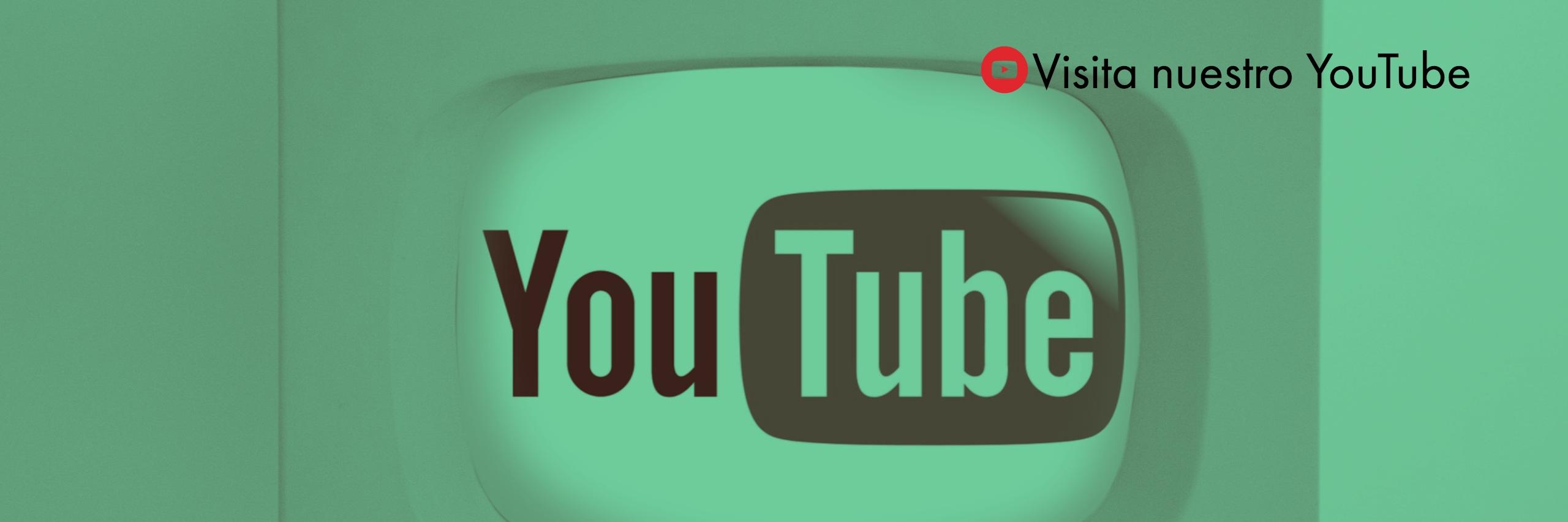 Youtube Psoe Cáceres