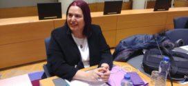 La PAC y la bioeconomía centran los debates del Consejo de Ministros de la UE de Agricultura en el que participa la consejera Begoña García