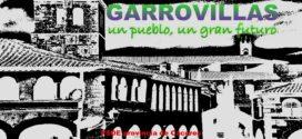 Garrovillas puede acceder a más de 188 mil euros por el Plan Cáceres y Entorno