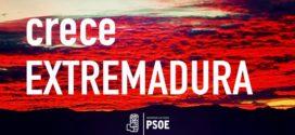 El último año en Extremadura ha bajado el paro en más de 16 mil personas