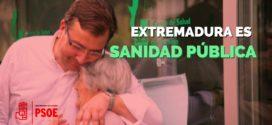 La UCI del Hospital San Pedro de Alcántara, de Cáceres, obtiene el reconocimiento del Ministerio de Sanidad por reducir las infecciones asociadas