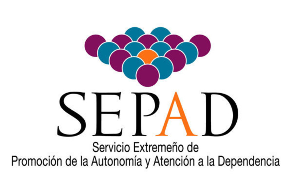 El SEPAD entrega 12 vehículos para incrementar las capacidades de los equipos de valoración de la Dependencia
