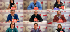 Tu Radio PSOE, programa 3