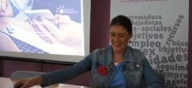 La conciliación y empoderamiento femenino, protagonistas en el IV Congreso Mujer, Deporte y Empresa
