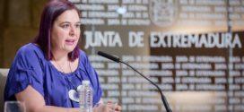 Licitadas las obras de mejoras en caminos en la concentración parcelaria de Fresnedoso de Ibor por más de 352.000 euros