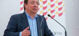 Vara subraya la importancia de la cooperación entre España y Portugal en cuestiones como la demografía