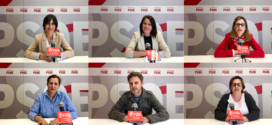 Tu Radio PSOE, programa 17