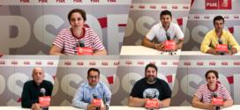 Tu Radio PSOE, programa 18