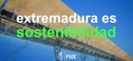 Las pymes extremeñas recibirán más de 2 millones de euros para fomentar la eficiencia energética