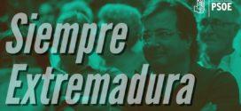 El gobierno de Guillermo Fernández Vara acuerda la subida salarial de los empleados públicos