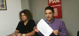 El alcalde de Coria sigue improvisando respecto a la aprobación del Plan General Municipal y trata de engañar a la ciudadanía