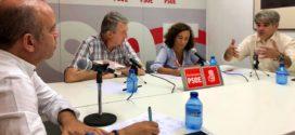 La Sanidad en la provincia de Cáceres #TuRadioPSOE