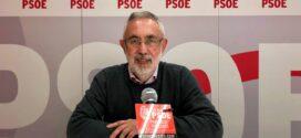 """José A. García Muñoz: """"El Plan de Empleo Joven ayudará a que nuestros jóvenes se queden en su tierra"""""""