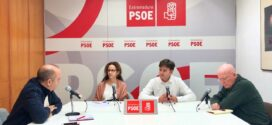 Hablamos de medio ambiente en Tu Radio PSOE