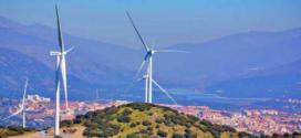 Extremadura será en este siglo la punta de lanza de las energías renovables en España