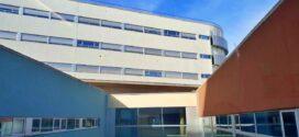 La segunda fase del Hospital Universitario de Cáceres se licitará en 2020