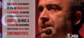 """Miguel Á. Morales: """"Independentistas y felones"""""""
