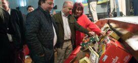 Extremadura es la mejor Comunidad Autónoma de España en materia de seguros agrarios