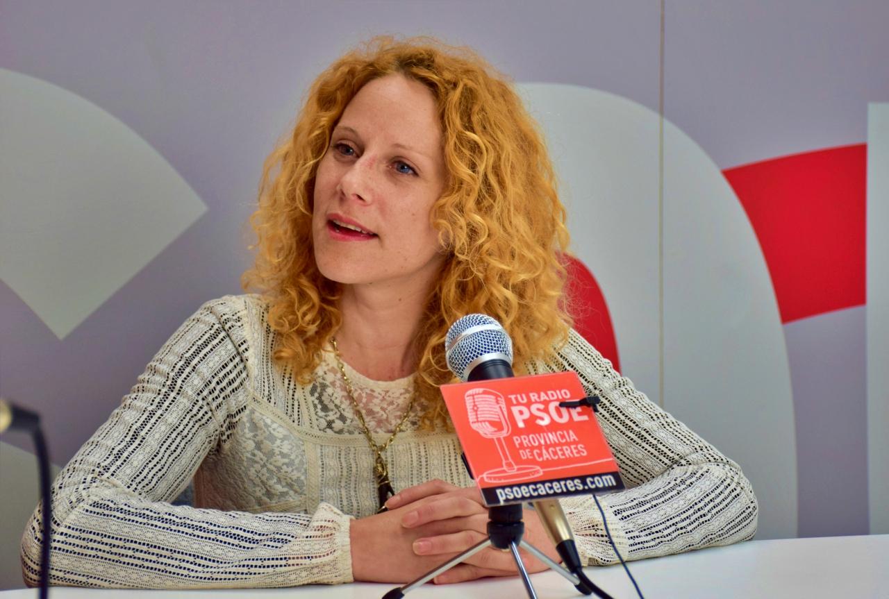 El PSOE de Mohedas lamenta que el Alcalde -PP- desconozca los mecanismos de coordinación frente a casos de coronavirus