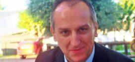 Dionisio Cordero: «Lucharemos para que lleguen inversiones que garanticen el futuro de Higuera de Albalat»