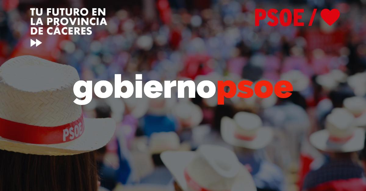 La Diputación ingresa a los ayuntamientos 13.777.000 euros como anticipo de la recaudación tributaria
